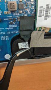 Tulsa Computer Repair 07