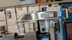 Tulsa Computer Repair 10